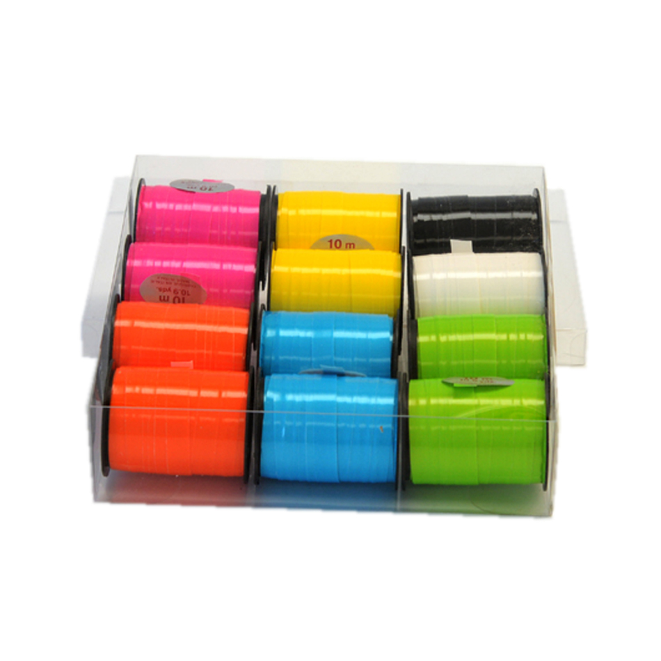 Shopper center ppl assortimento colori fluo for Colori fluo