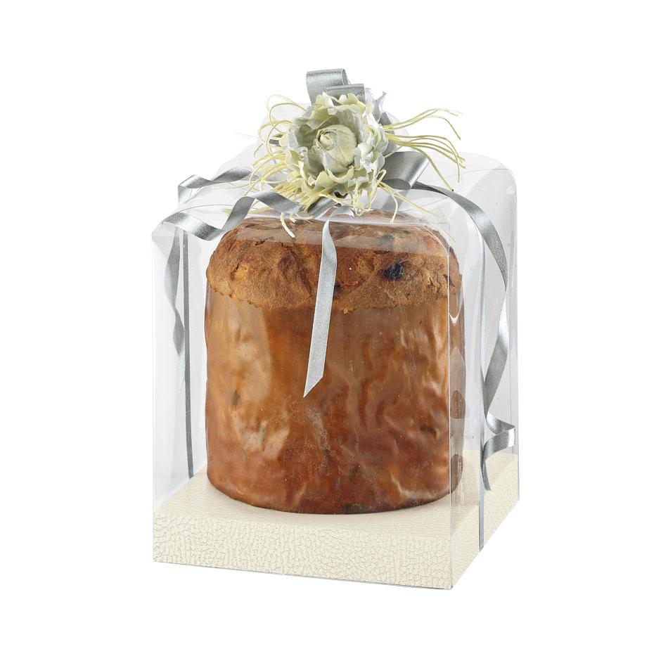 Shopper center scatole per pasticceria porta panettone - Scatole porta panettone ...