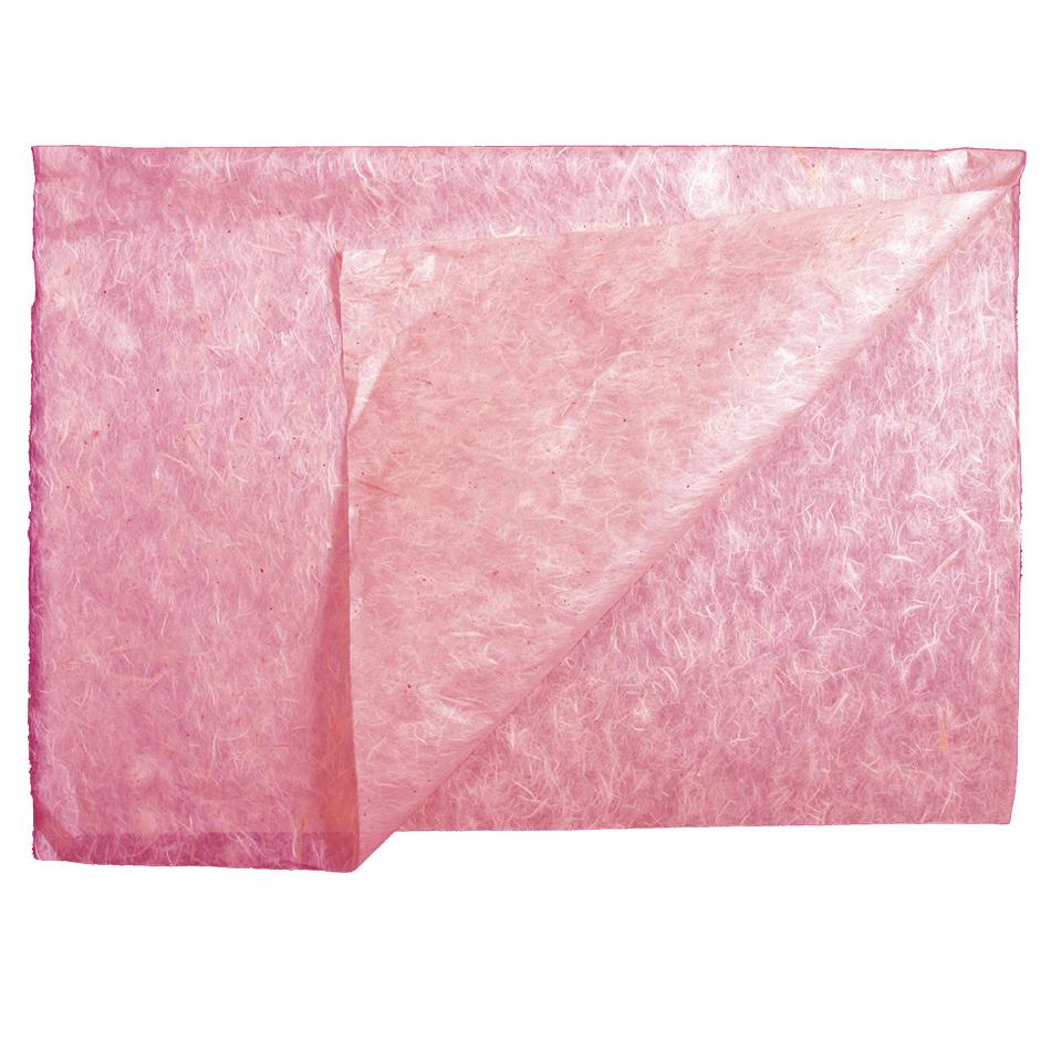 Lade carta di riso pin carta di riso cornici floreali on for Cornici ikea 70x100