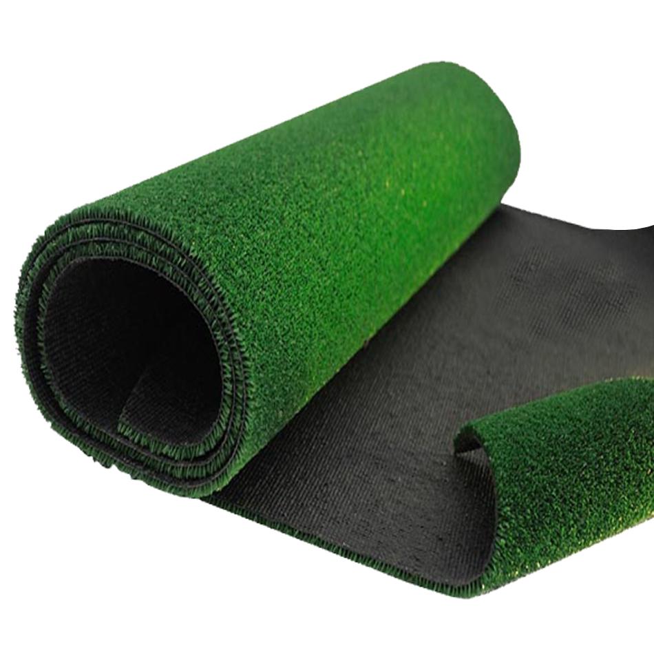 Shopper center corsia moquette tappeto erboso sintetico for Tappeto sintetico